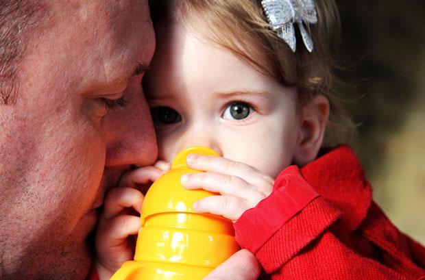 Vivian Liu Photography Services   Family Photography