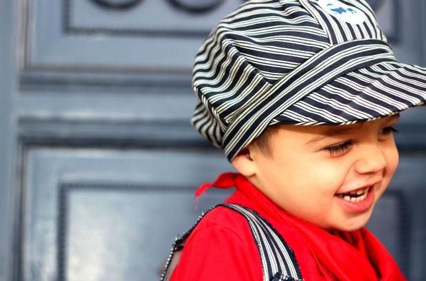 Vivian Liu Photography Services | Kids Photography