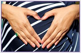 Vivian Liu Photo Services | Pregnancy Photos