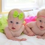 Vivian Liu Photography | Baby Photos 1