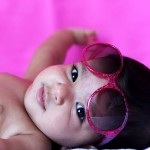 viv_liu_photography_babies18