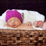 viv_liu_photography_babies22