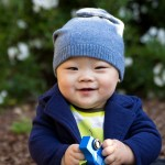 viv_liu_photography_babies33