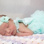 viv_liu_photography_babies36