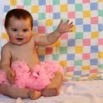 Vivian Liu Photography | Baby Photos 9