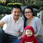Vivian Liu Photography | Family Photography 11