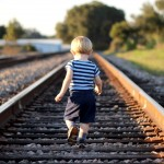 Vivian Liu Photography | Kids Photography