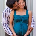 viv_liu_photography_pregnancy16