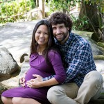 viv_liu_photography_pregnancy17