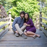 viv_liu_photography_pregnancy18