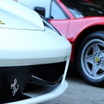 viv_liu_photography_cars1