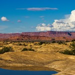 viv_liu_photography_canyonlands5