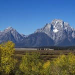 viv_liu_photography_grand_tetons1