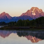 viv_liu_photography_grand_tetons2