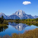 viv_liu_photography_grand_tetons4