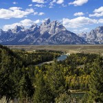 viv_liu_photography_grand_tetons6