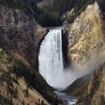 viv_liu_photography_yellowstone1