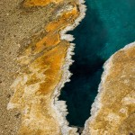 viv_liu_photography_yellowstone12