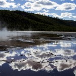 viv_liu_photography_yellowstone5