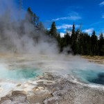 viv_liu_photography_yellowstone7