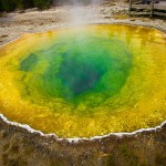 viv_liu_photography_yellowstone9