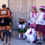 viv_liu_photography_peru15