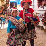 viv_liu_photography_peru17