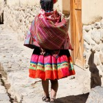 viv_liu_photography_peru22