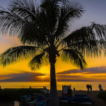 viv_liu_photography_hawaii6
