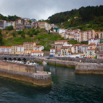 viv_liu_photography_spain_basque4